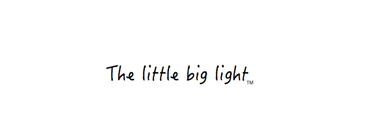 Logo The Little Big Light