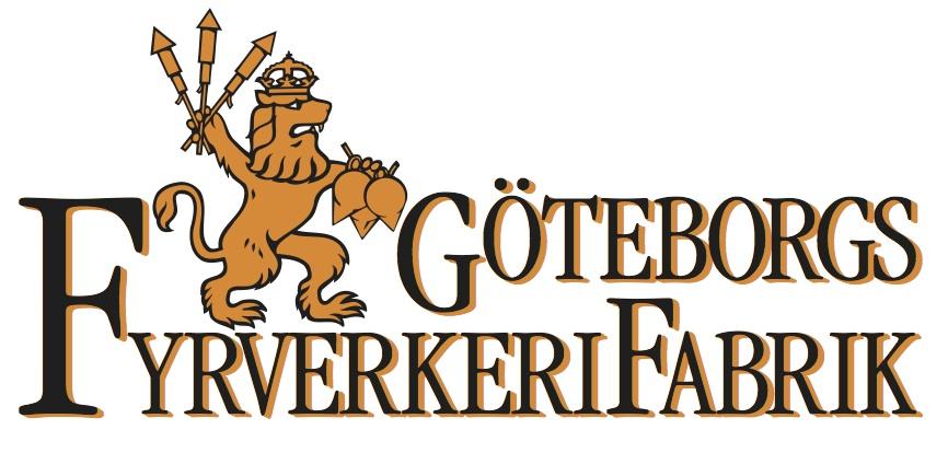 GFF Logo JPG
