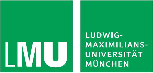 logo_lmu