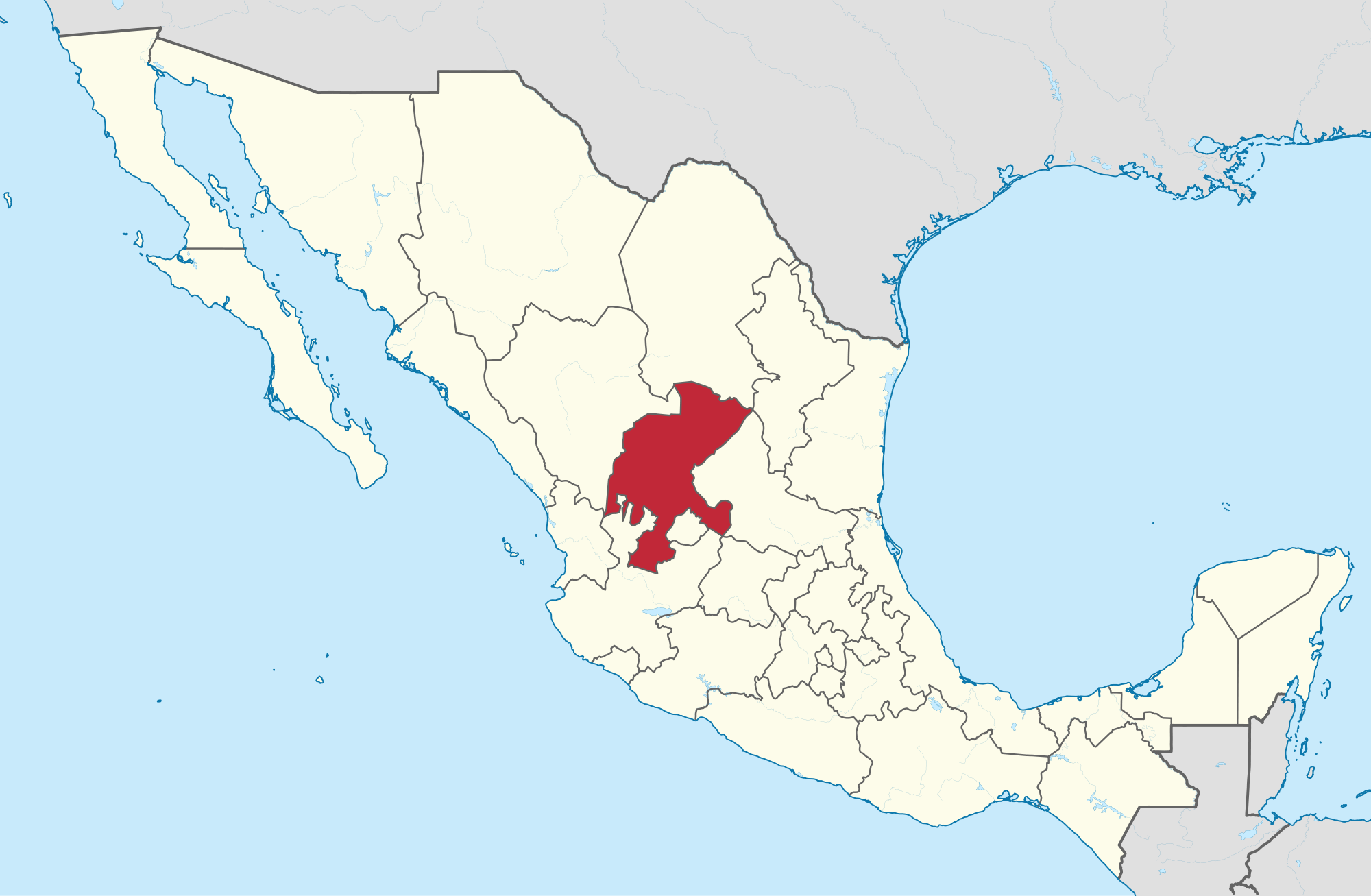 2000px-Zacatecas_in_Mexico_(location_map_scheme).svg