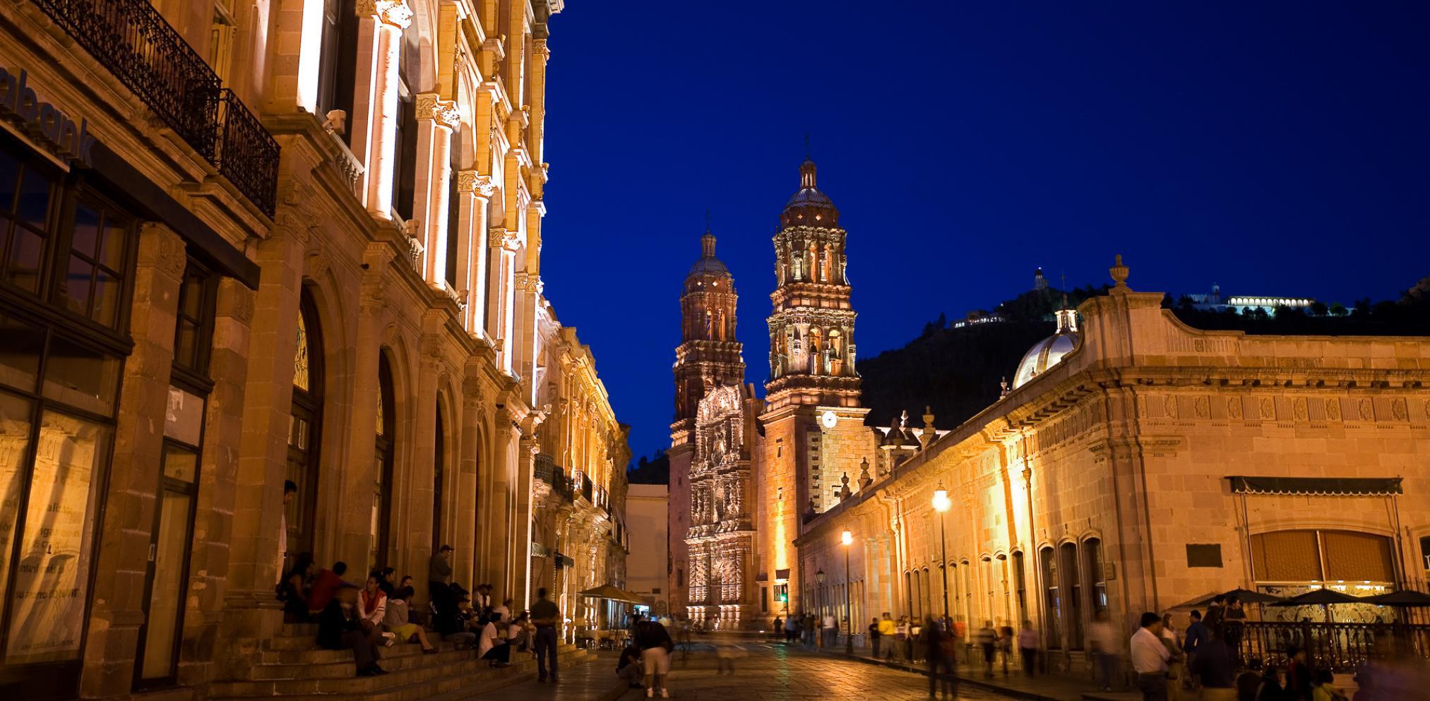 actividades-principales_zacatecas_zacatecas_explora-el-centro-historico-de-la-hermosa-zacatecas_03